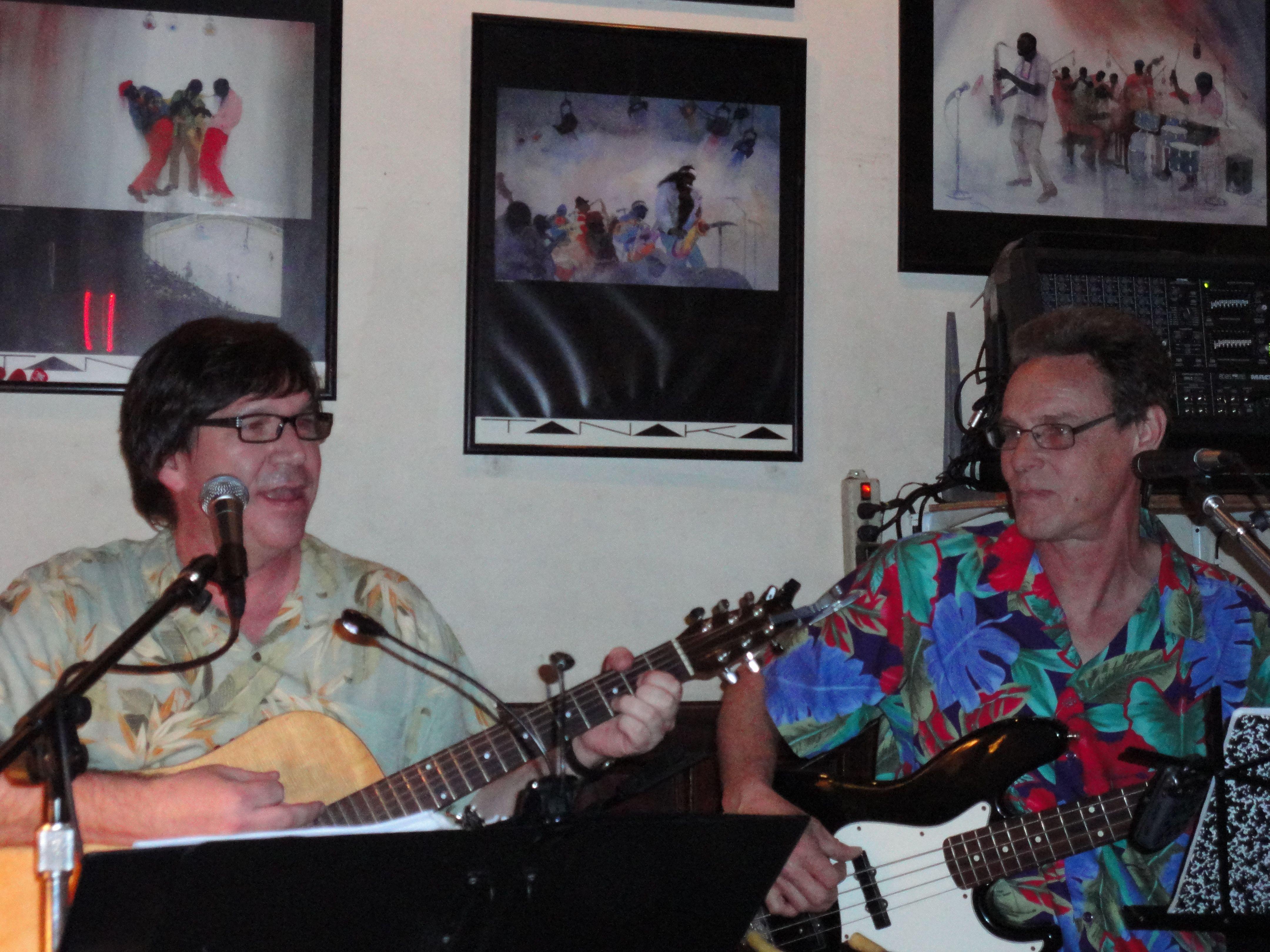Guitar blues night beat don hexwebz Choice Image